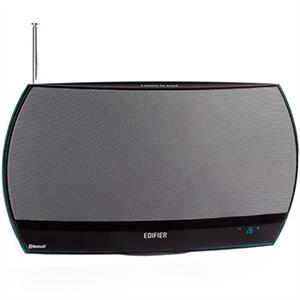 Edifier iF355BT Portable FM Speaker